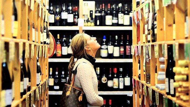 АМКУ зобов'язав мерію Львова скасувати заборону на продаж алкоголю вночі