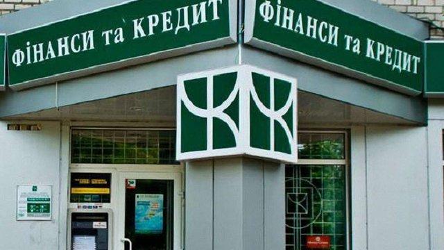 Член правління банку «Фінанси і Кредит», який втік з України, затриманий у Росії