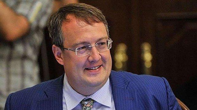Охоронців Димінського можуть звинуватити в приховуванні злочину