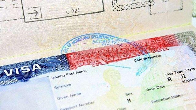 США планують скоротити видачу віз студентам, які приїжджають до США працювати влітку