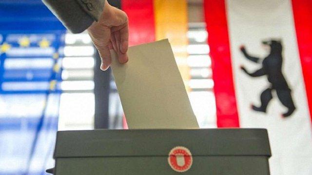 Контррозвідка Німеччини заявила про загрозу втручання Росії у вибори в країні