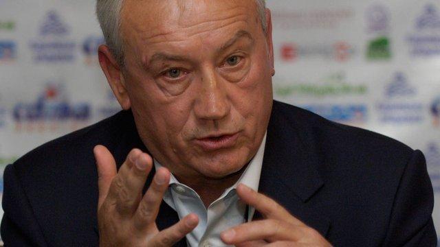Димінський уже двічі не з'явився на допит у справі про ДТП