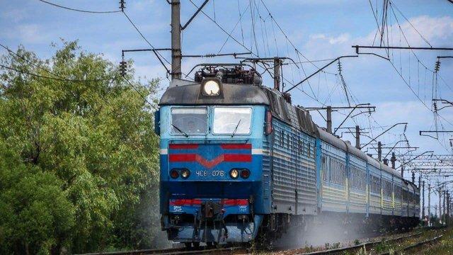 Квитки на потяг Київ-Варшава подешевшають на понад ₴1000