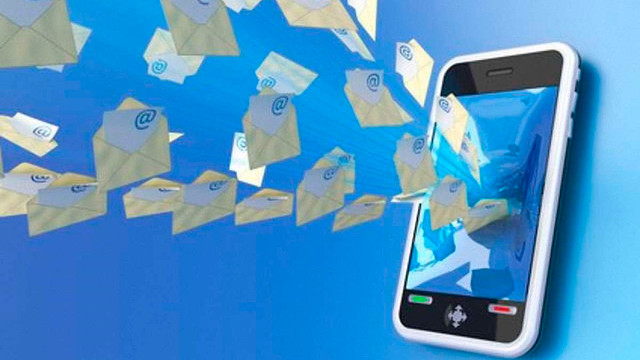 У Раді зареєстрували законопроект щодо протидії телефонному спаму