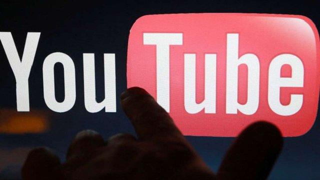 YouTube змінив дизайн і додав нові функції