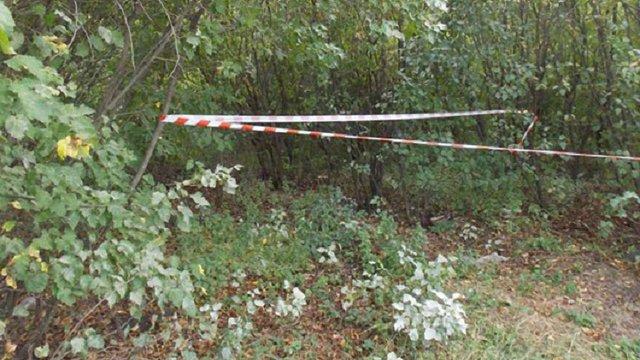 На Кіровоградщині поліцейські затримали двох чоловіків, що вбили односельчанина