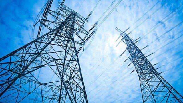 Євросоюз надасть €100 млн на енергоефективність України