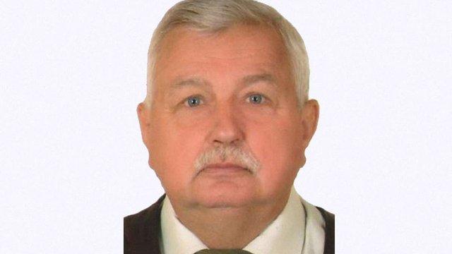 Ортопеда львівського «ОХМАТДИТу»  оштрафували на 13 тис. грн за хабар у $250