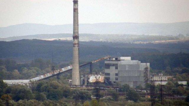 ЄБРР оголосив про відбір компаній для побудови сміттєпереробного заводу у Львові