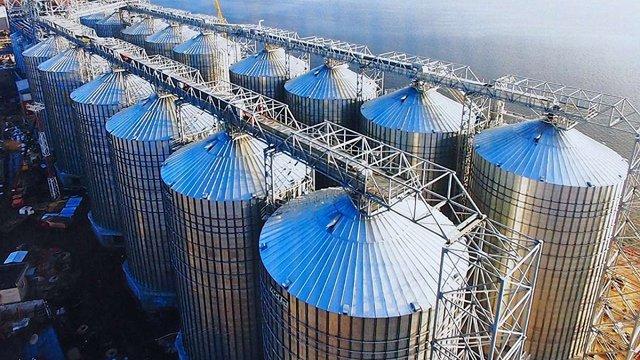 Україну визнали однією з найпривабливіших країн для інвесторів