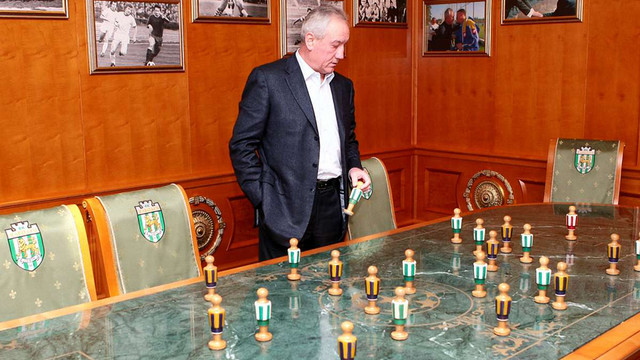 Поліція проводить обшуки у львівському офісі Петра Димінського