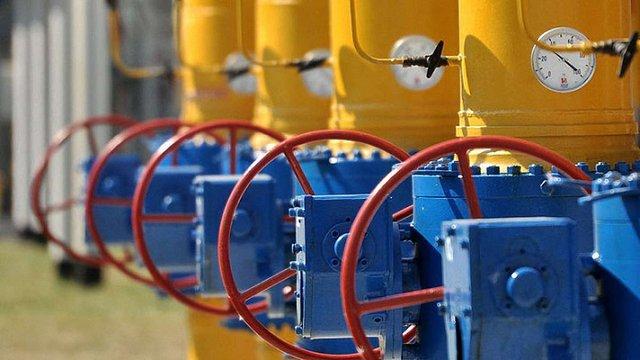 Суд почав банкрутство компанії–колишнього газового монополіста Фірташа