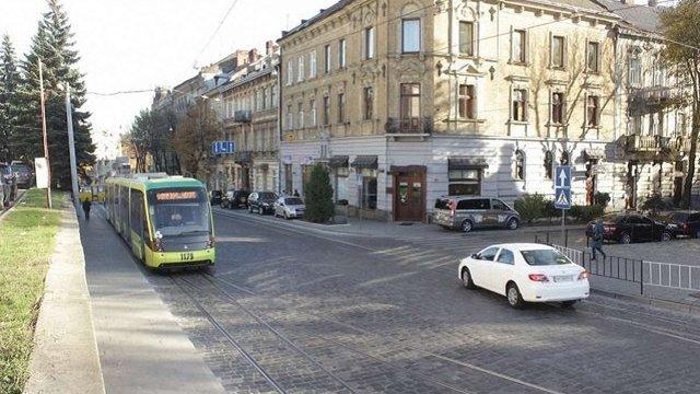 Львів'ян запрошують на обговорення щодо створення нових громадських просторів