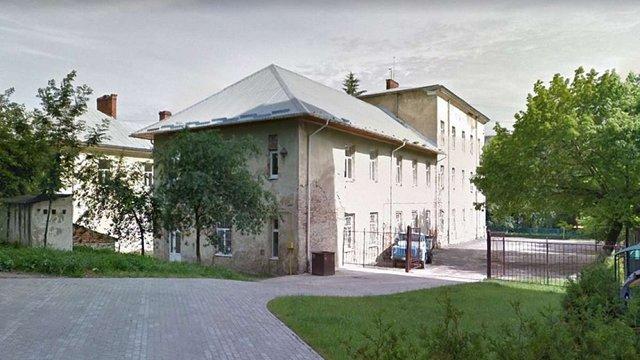 Через неналежні умови навчання у львівському інтернаті для глухих дітей проведуть аудит