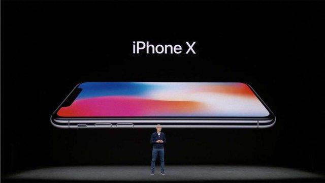 В Україні нові iPhone коштуватимуть від ₴26 тис.