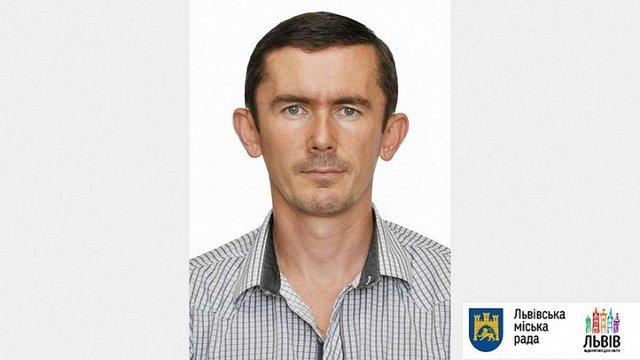 Департамент поводження з відходами у Львові очолив Сергій Сало