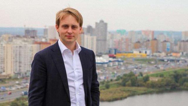 НАБУ затримало депутата Київради за підозрою у земельних махінаціях