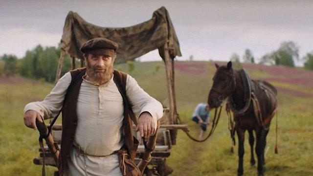 Кінофестиваль «Молодість» відкриється фільмом з актором, що підтримав анексію Криму