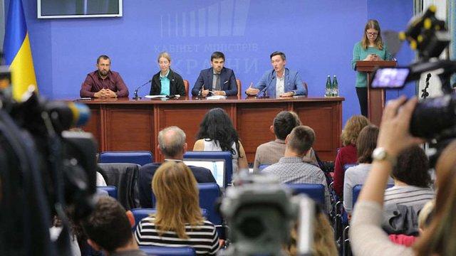 Уляна Супрун порадила українцям вже починати шукати своїх сімейних лікарів