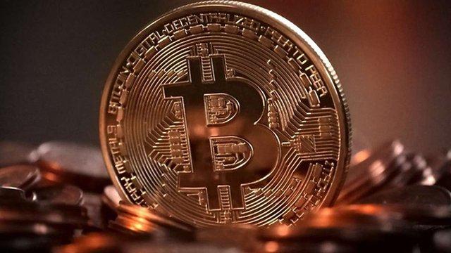 Нацбанк не може визнати Bitcoin валютою
