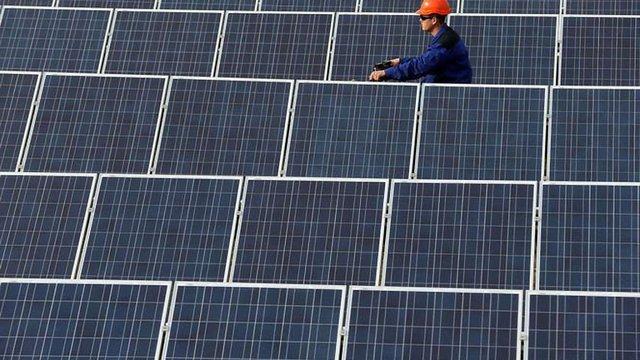 Канадська компанія інвестує в сонячні електростанції України майже €100 млн