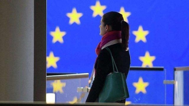 Уряд підтримав приєднання України до Регіональної конвенції Пан-Євро-Мед