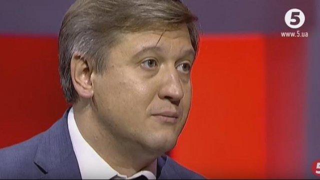 Міністр фінансів розповів про нову схему продажу державних підприємств