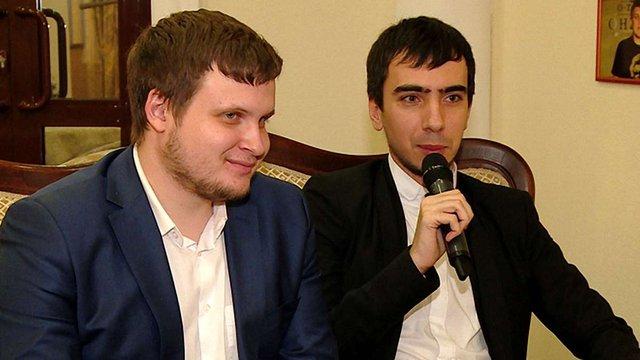 Російському пранкеру не вдалося обдурити Курта Волкера, видаючи себе за Турчинова