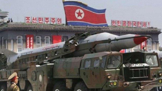 США знають, що у КНДР є ядерна бомба, – МЗС Росії