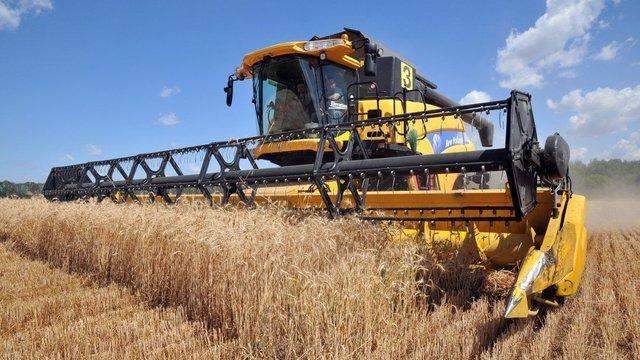 Депутати запропонували змінити правила розвитку сімейних фермерських господарств в Україні