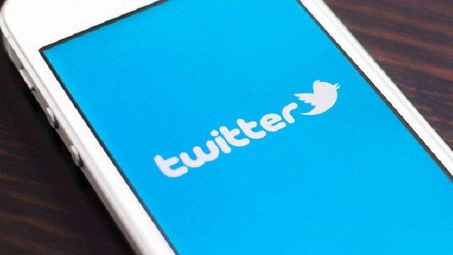 Twitter збільшить ліміт знаків у повідомленнях вдвічі