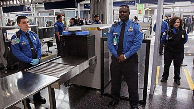 США збиратимуть інформацію про акаунти іммігрантів у соцмережах