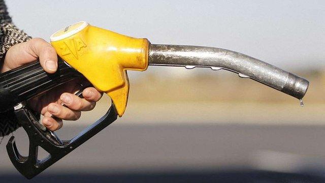 АМКУ запідозрила нафтотрейдерів у змові при підвищенні цін на бензин і дизель у вересні