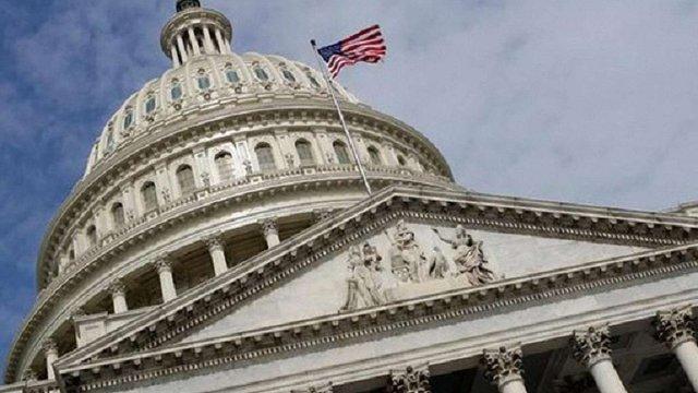 Facebook, Google і Twitter нададуть свідчення у Конгресі США щодо втручання РФ у вибори