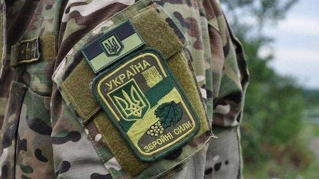 Загибель цивільного на навчаннях ЗСУ в Запорізькій області кваліфікували як умисне вбивство