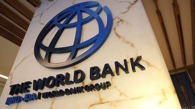 Світовий банк виявив ознаки глобальної кризи середньої освіти