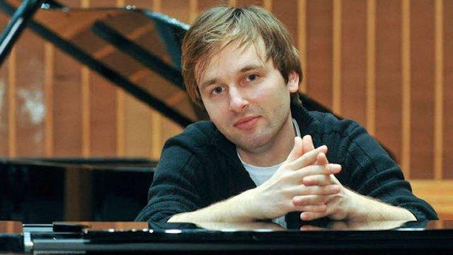 Піаніст зі Львова переміг на престижному міжнародному конкурсі в Італії