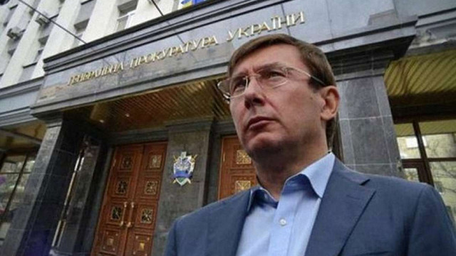 Суд у справі про розстріли на Майдані почнеться 5 жовтня