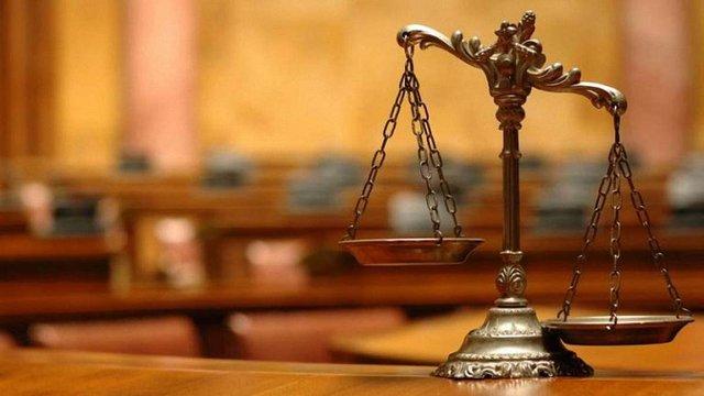Верховна Рада схвалила судову реформу