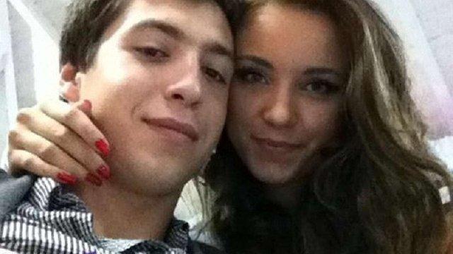 На весіллі наймолодшого львівського депутата виступали Тіна Кароль та Lou Bega