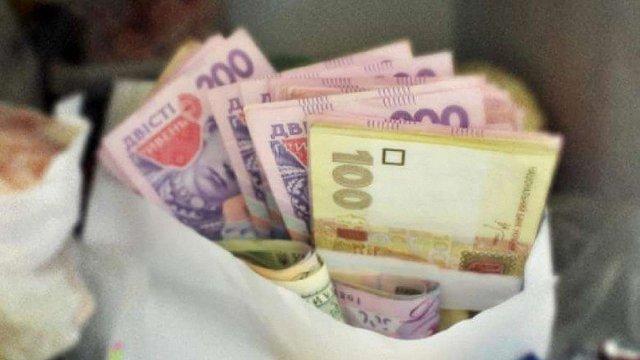 Верховна Рада ухвалила пенсійну реформу