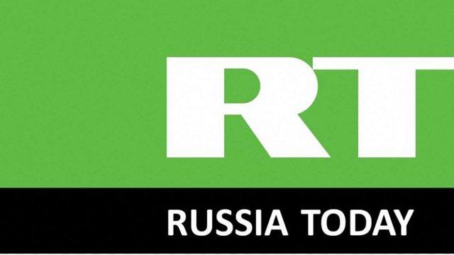 Google прибрав пропагандистський Russia Today з пропозицій для рекламодавців на YouTube