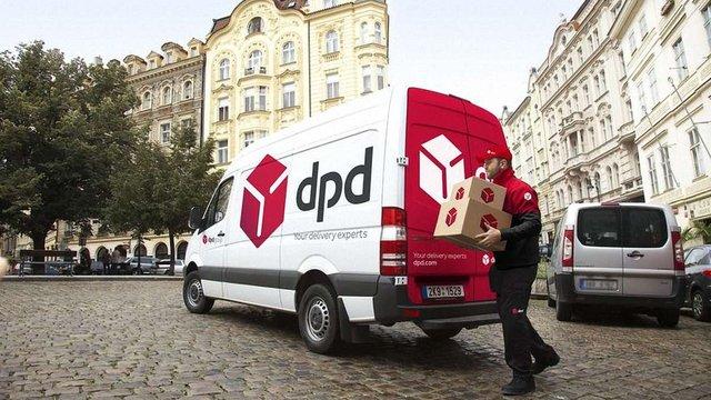 «Нова пошта» вийшла на європейський ринок