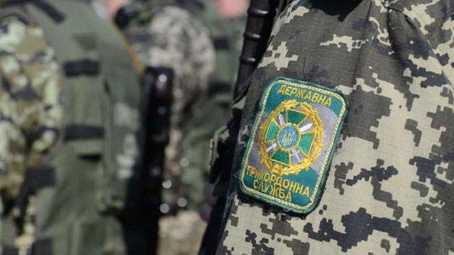 Росія офіційно підтвердила затримання зниклих українських прикордонників