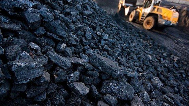 Міністр енергетики Польщі запевнив, що постачання вугілля з ОРДЛО заборонять