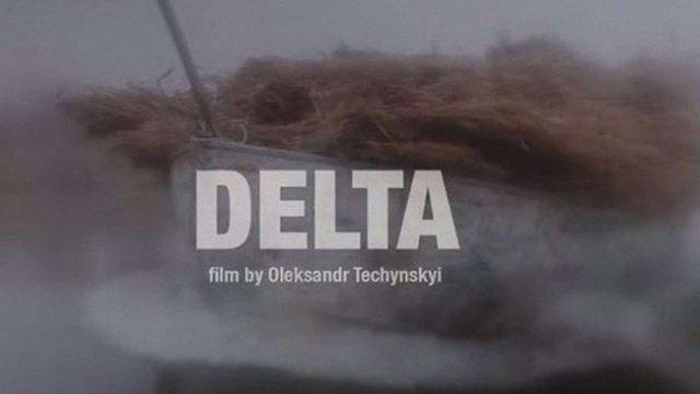 Україна і Німеччина зняли документальний фільм про життя в дельті Дунаю