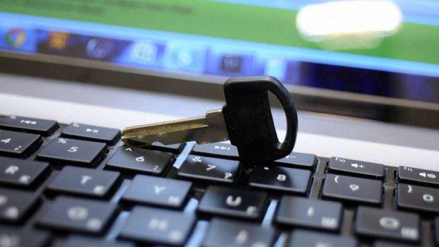 Верховна Рада адаптувала норми про електронний цифровий підпис до законодавства ЄС