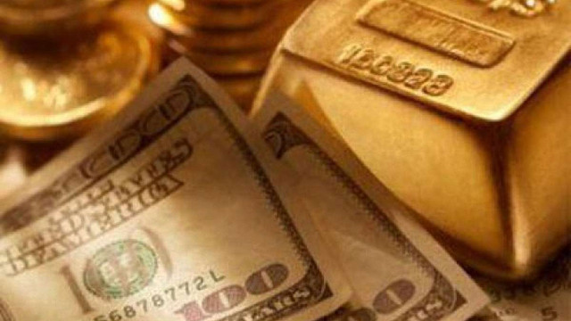 Золотовалютні резерви України у вересні зросли на $602 млн