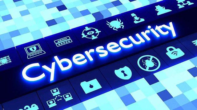 Парламент схвалив законопроект про національну систему кібербезпеки