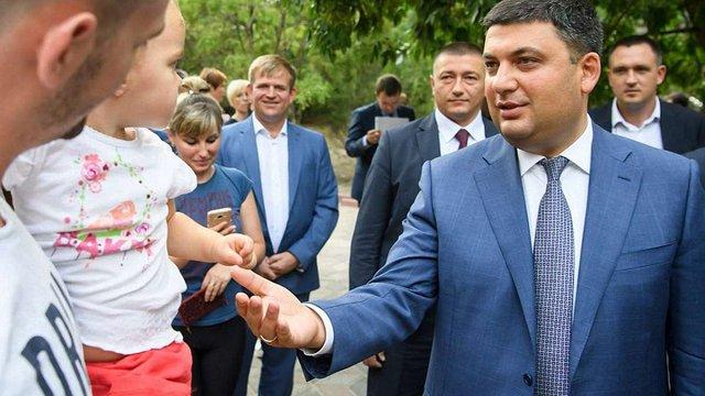 В Україні розпочато процес розрахунку розміру зимової субсидії